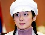 따뜻한 스타 장나라 '베트…