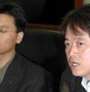 황우석 논문조작 잡아낸 한학수 PD가 MBC 'PD수첩' 진행한다