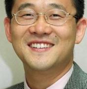 [특파원 칼럼] 한국과 일본 신임 대사들의 메시지/이석우 도쿄 특파원