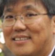 [열린세상] 정치 계절에 트럼프 농업 공약을 보다/김한호 서울대 농경제학과 교수