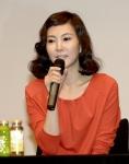 김남주, 8년만에 안방 복귀…