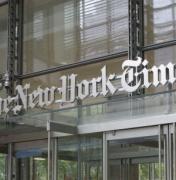 디지털화 안착한 뉴욕타임스, 온라인 구독수익 46% 급증