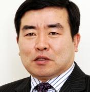 [서울광장] 증세 논쟁의 허와 실/오승호 논설위원