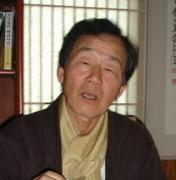 [名士의 귀향별곡]장흥 율산마을 소설가 한승원