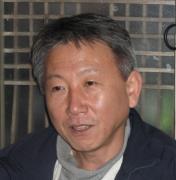 [名士의 귀향별곡] 하동군 평사리 박남준 시인