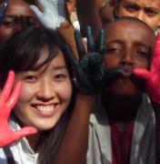 [글로벌 나눔 바이러스 2010] 식량 해결에서 직업훈련까지… 53개국에 '희망 배달'