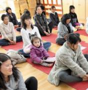 [점프 코리아 2010-아이 낳고 싶은 나라]<2부> 농촌에 아이 울음소리를