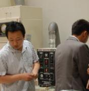 [글로벌 나눔 바이러스 2010] 해외전문가 국내연수 초청 '지구촌 문화' 나눈다