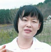 """[점프코리아 2010-아이 낳고 싶은 나라] """"콩가공 공장 지어 농촌 여성 늘리고파"""""""
