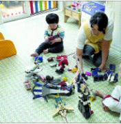 [점프코리아 2010-아이 낳고 싶은 나라] <2부> 농촌에 아이 울음소리를  ⑤ 보육환경 …