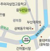 [도시와 길] 새해 타종식·부산국제영화제 등 365일 북적