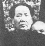 [實錄, 한국전쟁] (4) 스탈린과 마오쩌둥의 동상이몽