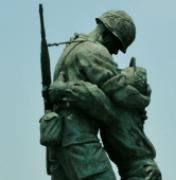 [2010 한국전쟁 60년 화해의 원년] 戰場에 핀 '화해의 꽃'