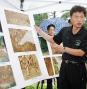 [2010 한국전쟁 60년 화해의 원년] (3·끝) 화해의 물꼬를 트자
