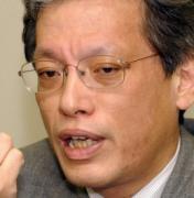 [한·일 100년 대기획] <19> 기로에 선 일본의 미래-야마구치 지로 일본정치학회 이사…