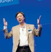 [Next 10년 신성장동력] 삼성전자, 전자업체서 솔루션기업 진화