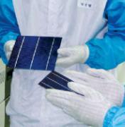 [Next 10년 신성장동력] LG전자, 태양전지 5년내 세계1위에
