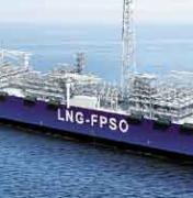 [Next 10년 신성장동력] 삼성중공업, LNG-FPSO 등 특수선박 시장 선도