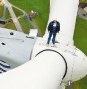[Next 10년 신성장동력] 대우조선해양, '그린십' 기술 개발·풍력발전사업 박차
