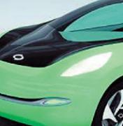 [Next 10년 신성장동력] 르노삼성자동차, 전기차 '플루언스 Z·E' 내년 양산 추진