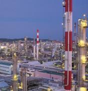 [Next 10년 신성장동력] 에쓰오일-온산공장 확장 석화 수익성 극대화