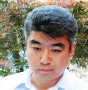 [서울신문 이색 애독자 2人] 천저우 주한 중국경제상무공사