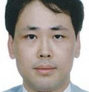 [데스크 시각] 대선 후보들의 '정책 대결'이 보고 싶다/김경두 경제정책부 차장
