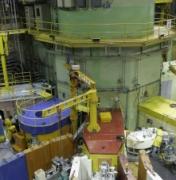 탈핵 분위기에서도 의료용 동위원소 수출 생산