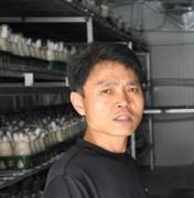 [점프코리아 2010-아이 낳고 싶은 나라] <2부>농촌에 아이 울음소리를⑦ 경남 하동 성…