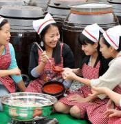 [점프 코리아 2010-아이 낳고 싶은 나라] (2부)농촌에 아이  울음소리 를⑧ '현실적 …