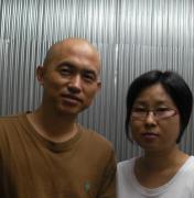 [글로벌 나눔 바이러스 2010] 미디어 배우는 이주 노동자들 꿈·소통 나누다