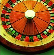 돈줄 마른 유럽정부… '도박稅'에 베팅하다