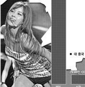 [新 차이나 리포트] (2부)2010 중국인을 말한다 ⑨ 한류를 향한 두가지 시선