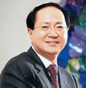 """[글로벌 나눔 바이러스 2010]  """"한국전 참전 필리핀 지원도 적극 검토"""""""