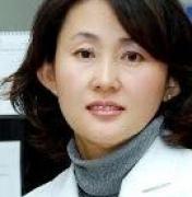 [생명의 窓] 암환자 치료와 인공지능의 이용/이레나 이화여대 방사선종양학 교수