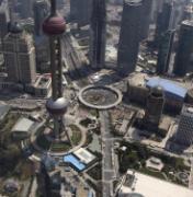 [新 차이나 리포트] (3) 중국 경제를 말하다 ① 글로벌 금융제국 꿈꾼다