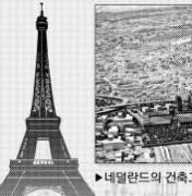 """""""서울 도시계획 최소 10년 잡고 접근해야"""""""