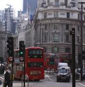 [뉴 시티노믹스 시대-도시는 무엇으로 사는가] ③ 세계 금융의 중심 런던
