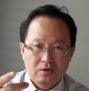 [新 차이나 리포트] (3) 중국을 말하다 ④각광받는 내륙 '화중 경제권'