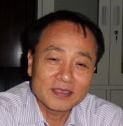 [中 소비시장 공략을 위한 전문가 제언] 중국어로 의사소통은 가능해야