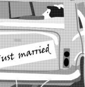 [세대공감]알콩달콩 신혼일기