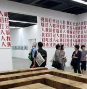 [뉴 시티노믹스 시대-도시는 무엇으로 사는가] '한국의 베니스' 꿈꾸는 광주