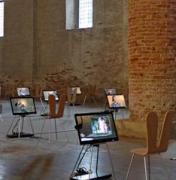 [뉴 시티노믹스 시대-도시는 무엇으로 사는가] (⑩·끝) '예술의 메카' 베니스