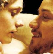 [Movie | 하재봉의 영화읽기] 톨스토이의 마지막 인생