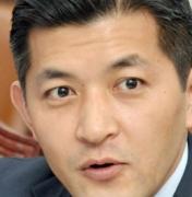 홍준표, 내년 지방선거 인재 영입 속도…서울시장 후보로 홍정욱 등 거명