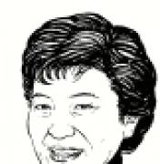 """[창간특집 여론조사] 차기 박근혜 """"대세"""" 45.4%  """"거품"""" 45.0%"""