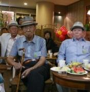 [독거노인 사랑잇기] (2부)노인이 행복한 사회 ⑪ 늘어가는 황혼 웨딩마치
