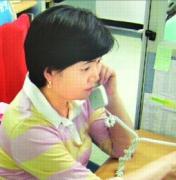 [독거노인 사랑잇기] <3부> 독거노인 복지제도  ① 8개월 성과와 향후 과제
