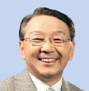 """구자준 LIG손해보험 회장 """"독거노인 실질적 지원방안 확대"""""""