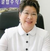 [그의 삶 그의 꿈①] 인생의 절정기 구가하는 엄앵란